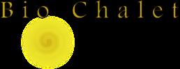 Bio Chalet Sonne - Weißpriach